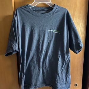 Evergreen Commons T-Shirt